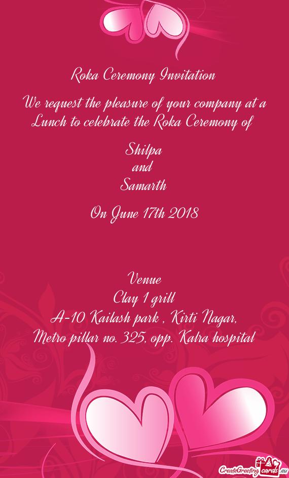 A 10 kailash park kirti nagar free cards download card stopboris Image collections