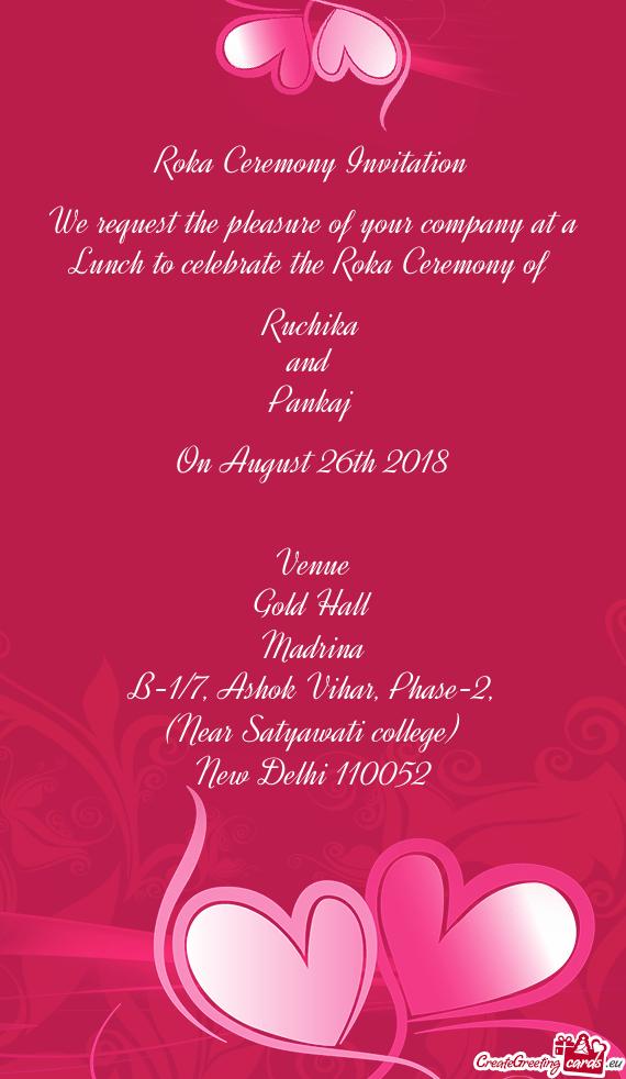 B 17 ashok vihar phase 2 free cards download card stopboris Gallery