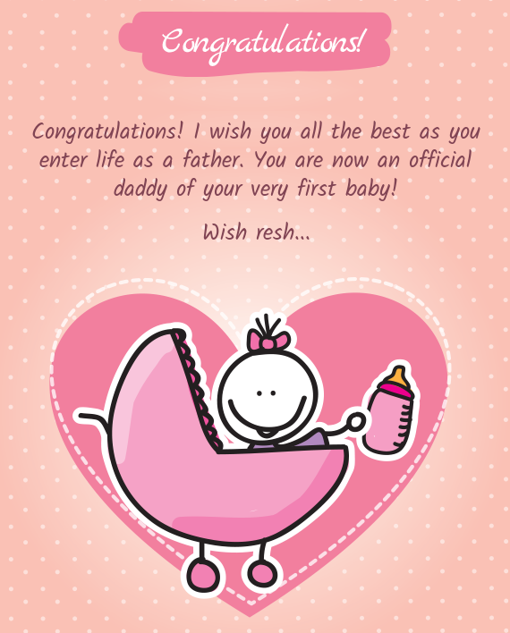 Congratulations i wish you all the best as you enter life for All the very best images