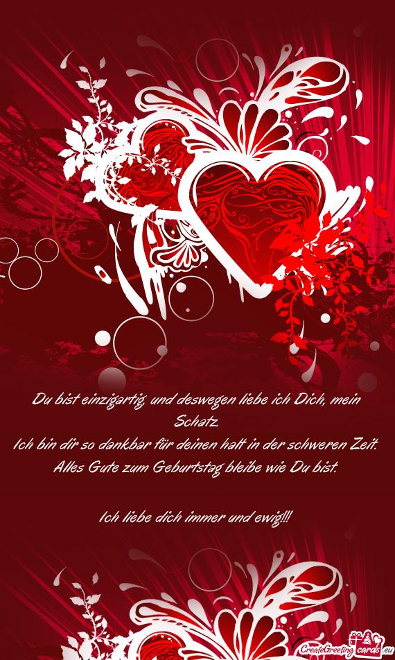 Liebes Bilder Für Mein Schatz Liebestexte Für Ihren Schatz