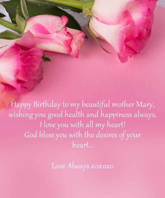 Create Your Own Card, For Free And