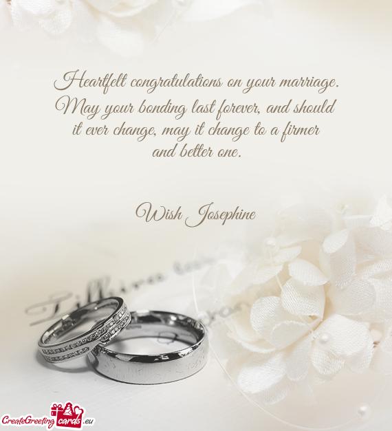 Congratulations On Your Upcoming Wedding Congratulations Card