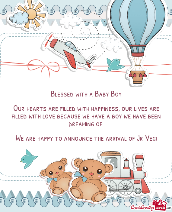 90a4bc30391 We are happy to announce the arrival of Jr Vegi - Free cards